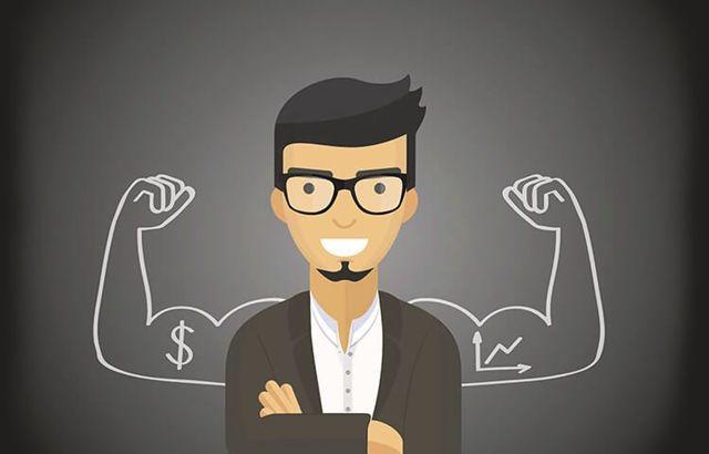 Финансовый (арбитражный) управляющий при банкротстве физических лиц: как найти, стоимость услуг в 2020 году