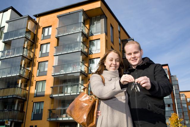 Налоговый вычет при покупке второй квартиры в 2020 году: можно ли получить второй раз?