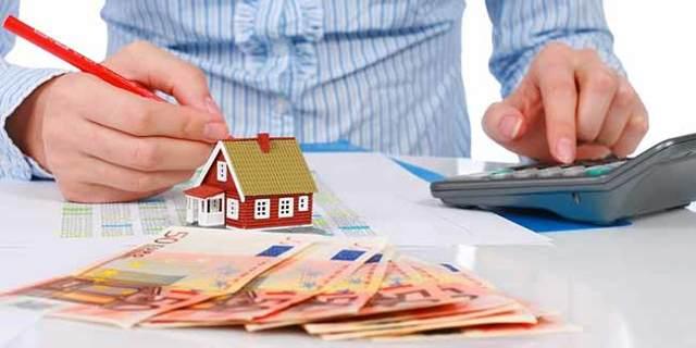 Налоговый вычет при продаже квартиры: получение, условия в 2020 году