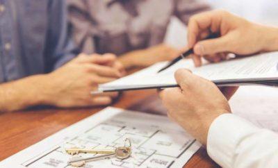 Какие документы нужны для оформления дарственной на квартиру в 2020 году?