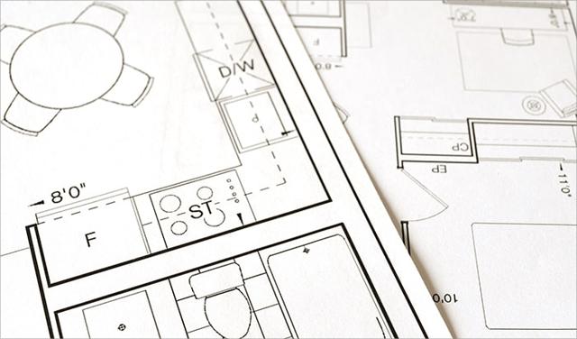 Как узаконить перепланировку квартиры самостоятельно в 2020 году, если она уже сделана?