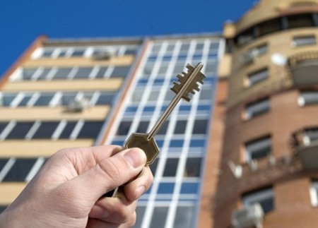 Приватизация служебного жилья в 2020 году: документы, сложности, судебная практика