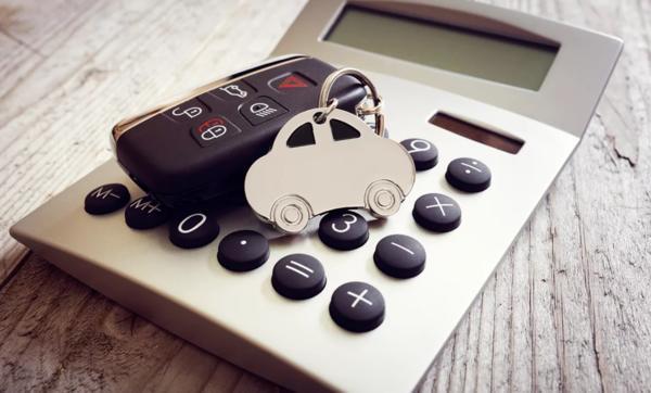 Транспортный налог: калькулятор 2020 года, рассчитать налог на машину по лошадиным силам по регионам