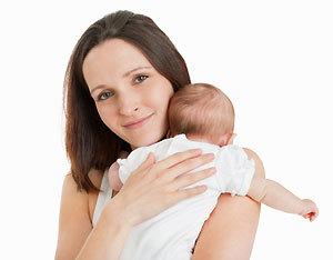 Отобрание ребенка у родителей органами опеки: условия и последствия в 2020 году