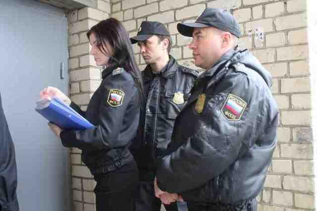Штраф за неоплаченную парковку в Москве 2020 года