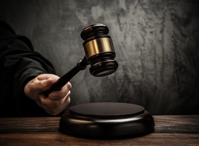 Статья за оскорбление личности: 130 УК РФ, КоАП РФ 5.61, наказание 2020