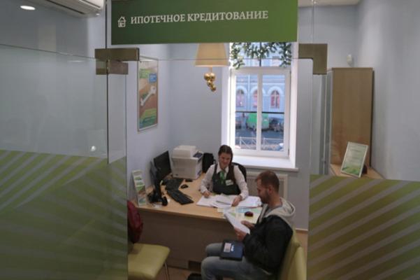 Перепланировка ипотечной квартиры от Сбербанка и ВТБ-24 в 2020 году