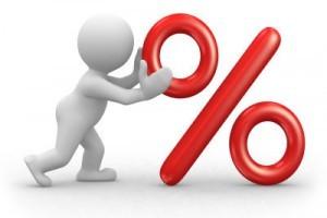 Реструктуризация долга при банкротстве физического лица в 2020 году: процедура