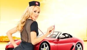 Состав автомобильной аптечки в 2020 по ГОСТу: цена, срок годности