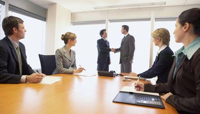 Конкурсный управляющий по банкротству юридических лиц: права, обязанности