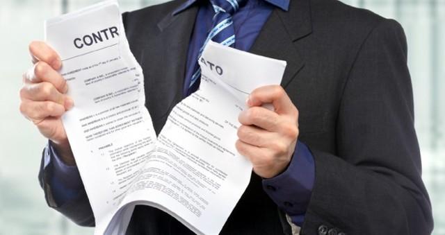 Признание договора цессии недействительным: как оспорить договор уступки права требования в 2020 году?