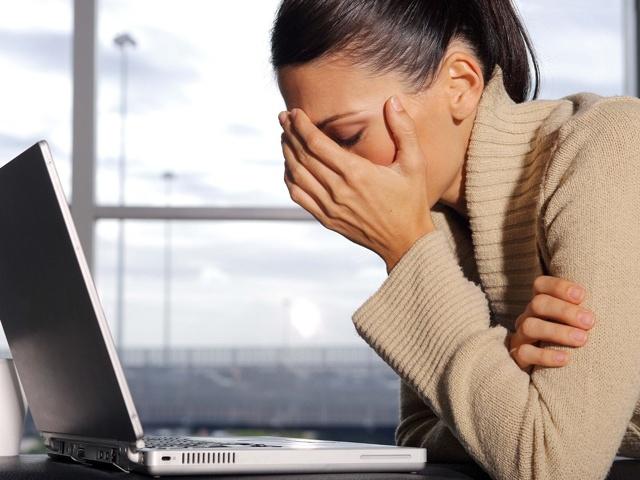 Как узнать задолженность по ЖКХ по адресу, через интернет, лицевому счету?