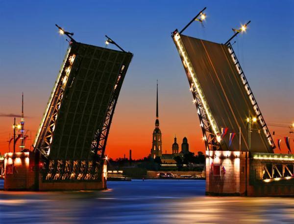 Транспортный налог в Санкт-Петербурге 2020 году: калькулятор, льготы