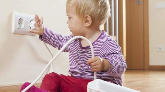 Оставление в опасности: ст. 125 УК РФ, комментарии, оставление ребенка, повлекшее смерть