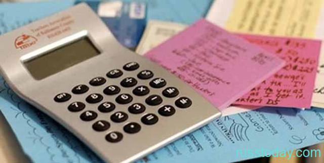 Субсидии по оплате ЖКХ: как получить и кому они положены в 2020 году