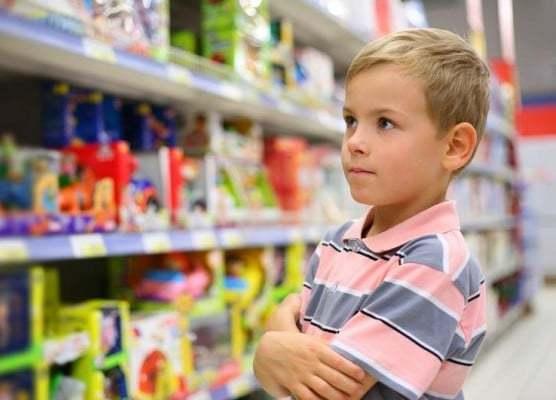 Алименты на ребенка с неработающего отца в 2020 году: сумма выплат и взыскания