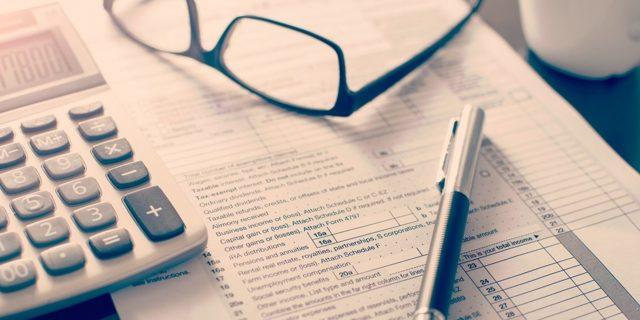 Сроки получения налогового вычета при покупке квартиры в 2020 году после подачи заявления