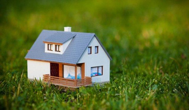Ипотека на земельный участок в Сбербанке в 2020 году: особенности, условия