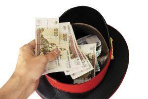 Дача взятки должностному лицу ст. 291 УК РФ с комментариями: при исполнении, чем грозит