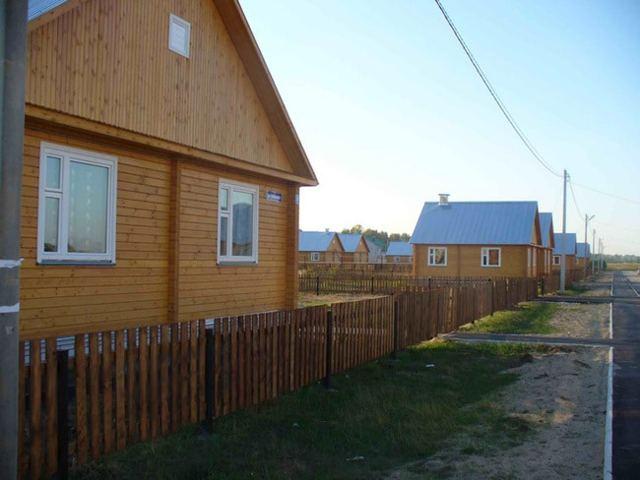 Как получить землю под строительство дома бесплатно в 2020 году