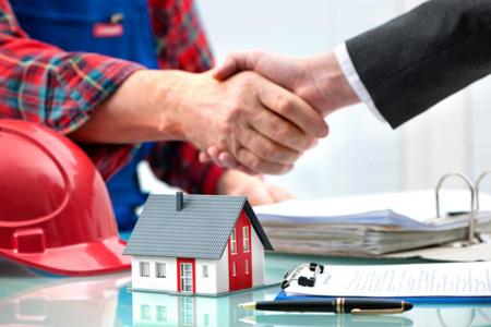 Служебное жилье - статус, порядок предоставления и выселения из квартиры, перевод в собственность
