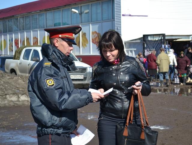 Украли паспорт: что делать и куда обращаться гражданину, пошаговая инструкция