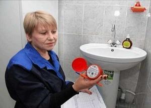 Срок службы счетчиков горячей и холодной воды в квартирах