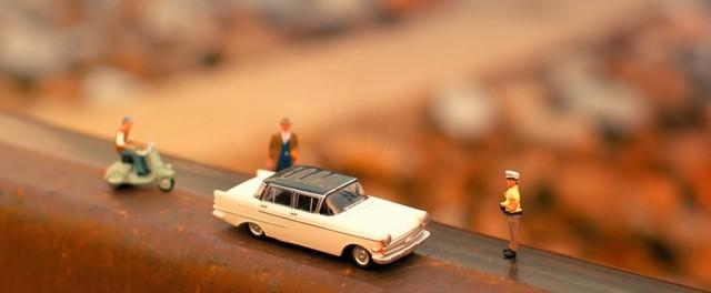 Вечный учет автомобиля: что это такое, как сделать в 2020 году