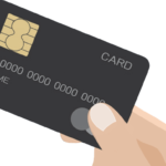 Как пополнить парковочный счет без комиссии в 2020 году: с банковской карты, телефона, через СМС