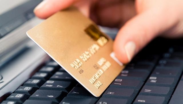 Оплата коммунальных услуг (ЖКХ) через интернет банковской картой без комиссии: все способы