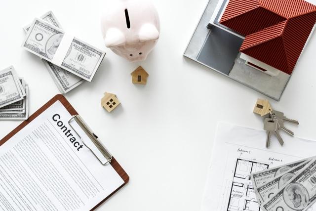 Покупка квартиры с неузаконенной перепланировкой: риски и последствия в 2020 году