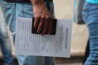 Как выписаться из квартиры и прописаться в другую: какие документы нужны для выписки