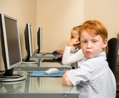 Временная регистрация ребенка для школы в 2020 году - как оформить прописку для несовершеннолетних детей