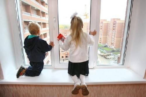 Договор социального найма жилого помещения: что это такое, как заключить в 2020 году