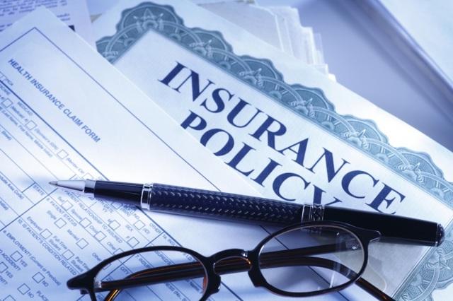 Безусловная франшиза в страховании: что это простыми словами для КАСКО в 2020 году