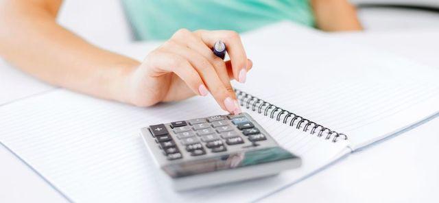 Налоговый вычет при продаже квартиры менее 3-х лет в собственности в 2020 году