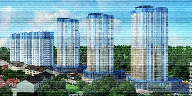 Оформление квартиры в собственность в новостройке в 2020 году