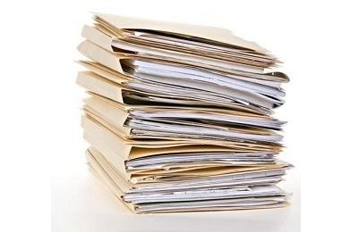 Временная регистрация без постоянной прописки: ребенка, процедура, отказ