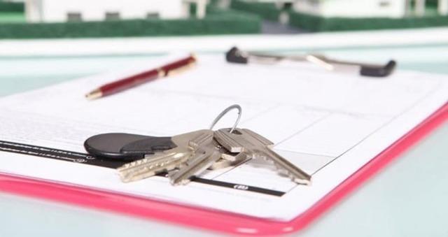 Дарственная на квартиру между близкими родственниками в 2020 году: как оформить, сколько стоит