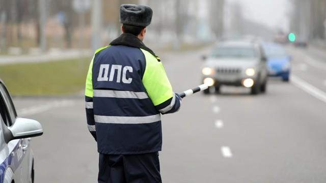 Приостановка регистрации транспортного средства: что это такое, как сделать в 2020 году