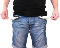 Как объявить физическому лицу себя банкротом по кредитам перед банком в 2020 году?