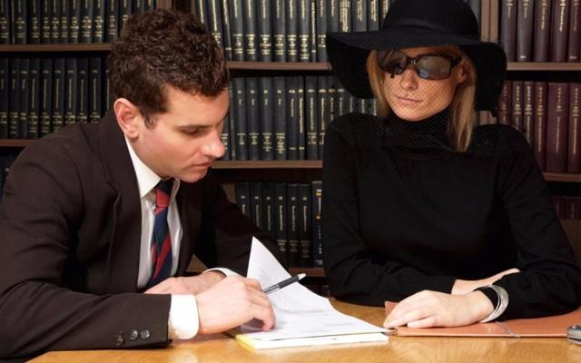 Делится ли наследство полученное в браке при разводе в 2020 году?