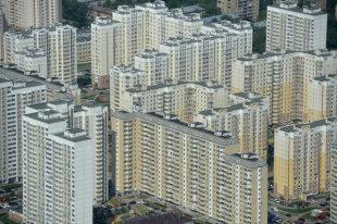 Приватизация жилья после 1 марта 2020 года: свежие новости