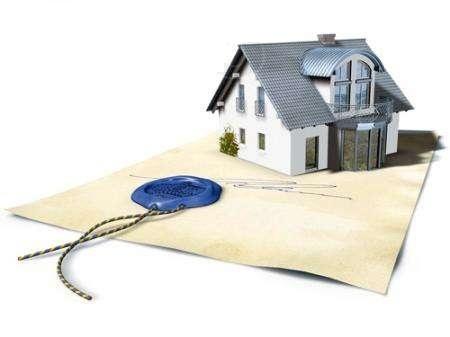 Как оформить дом в собственность построенный на своей земле в 2020 году