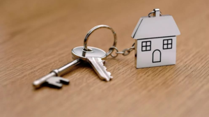 Как получить квартиру от государства бесплатно (7 способов)