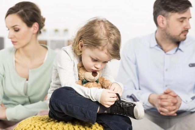 Алименты на содержание жены до 3 лет ребенку: размер суммы в 2020 году, как подать?