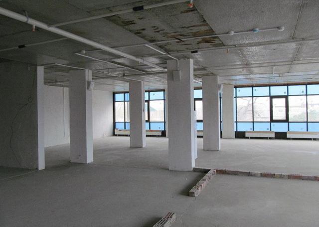 Как узаконить перепланировку нежилого помещения в 2020 году, если она уже сделана?
