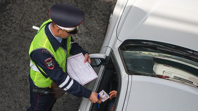 Штраф за отсутствие путевого листа в 2020 году: юридическому лицу, ИП