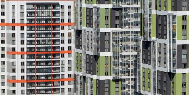 Переуступка прав собственности на квартиру в новостройке: что это, оформление договора в 2020 году