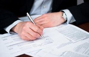 Сколько стоит открыть ИП в 2020 году? Стоимость самостоятельной регистрации